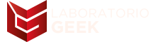 Laboratorio Geek